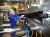 The-Turbotricity-Wind-Turbine-blades-during-manufacturing